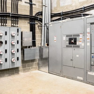 industrial-commerical-electrical-contractors-st-louis-mo